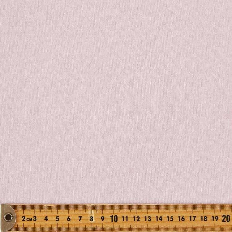 Plain 220 gsm Fashion Colours Cotton Spandex Fabric