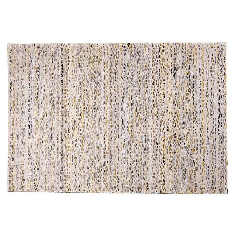 KOO Home Noah Woven Floor Rug