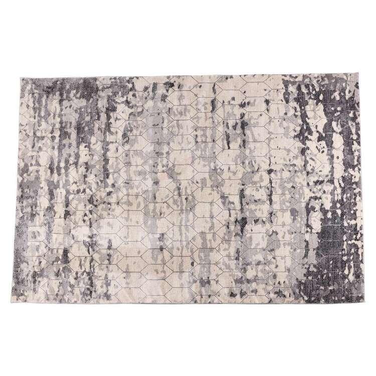 Koo Home Ethan Woven Floor Rug
