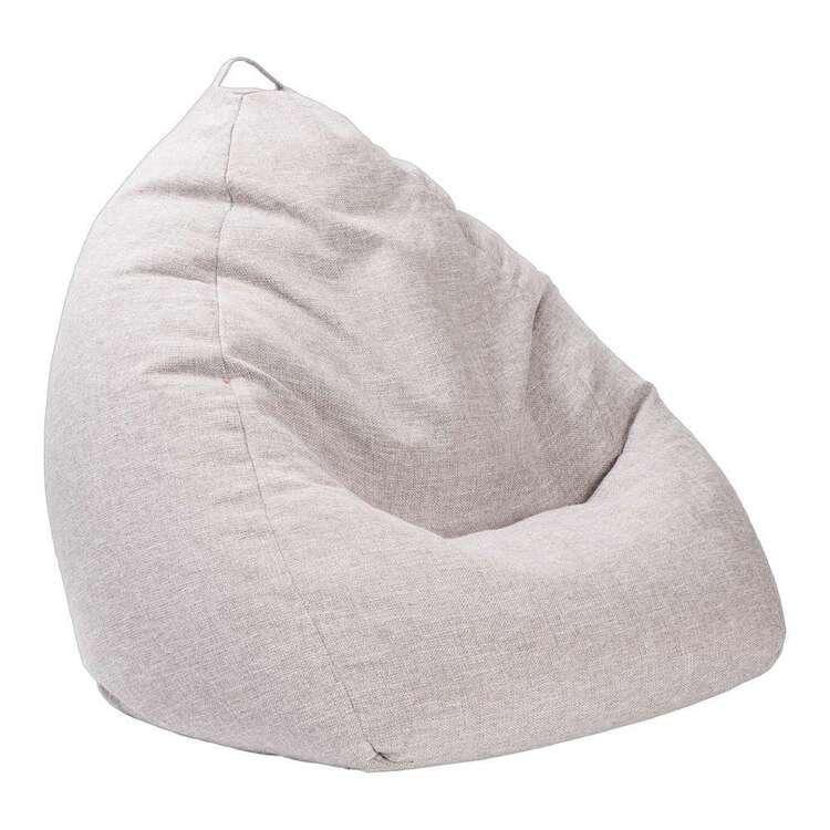 KOO Elliot Bean Bag Cover