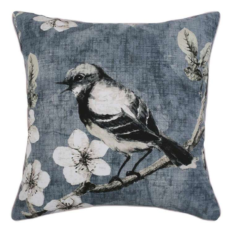 Ombre Home Bloom Fields Miko Cushion