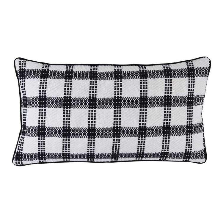 Koo Hender Cushion