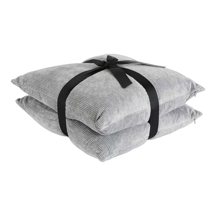 Emerald Hill Luca 2 Pack Cushion