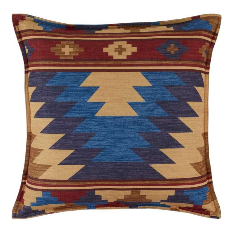 Koo Taylo Printed Cushion
