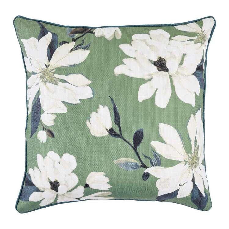 Koo Magna Printed Cushion