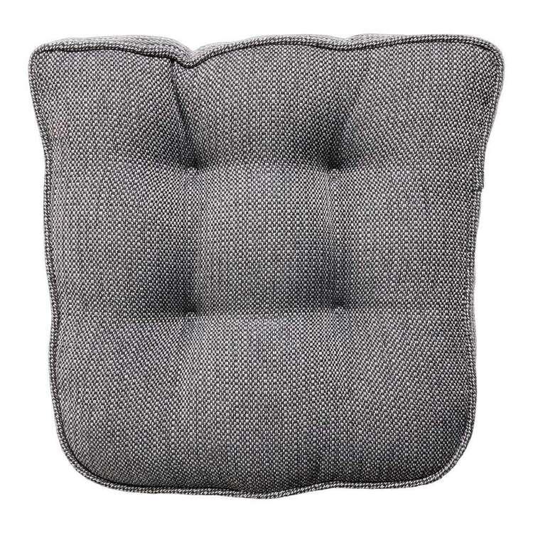 Koo Elliot Anti Skid Chair pad