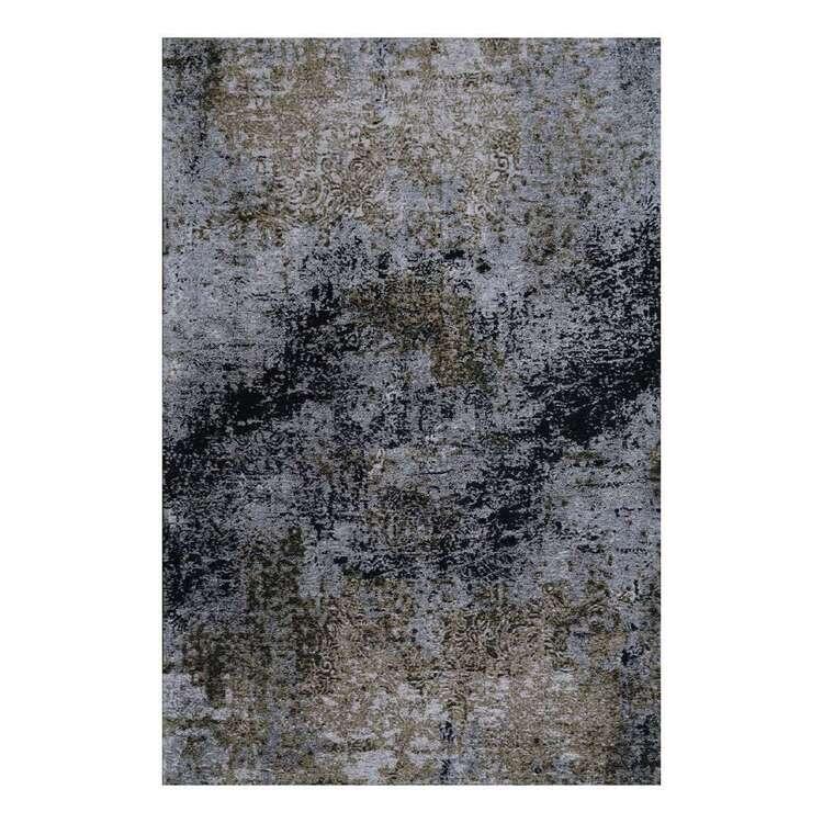 Limon Maverick Polyester Floor Rug