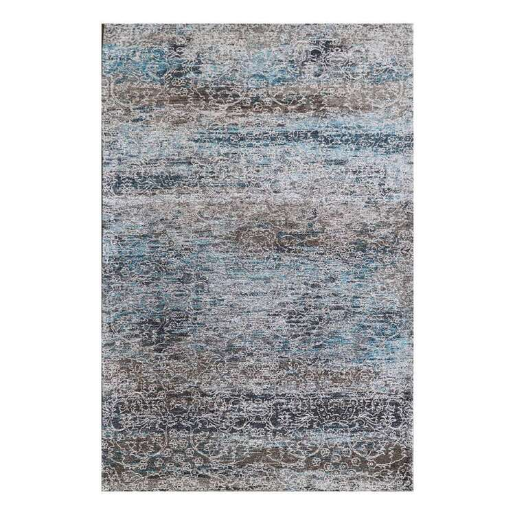 Limon Everly Polyester Floor Rug