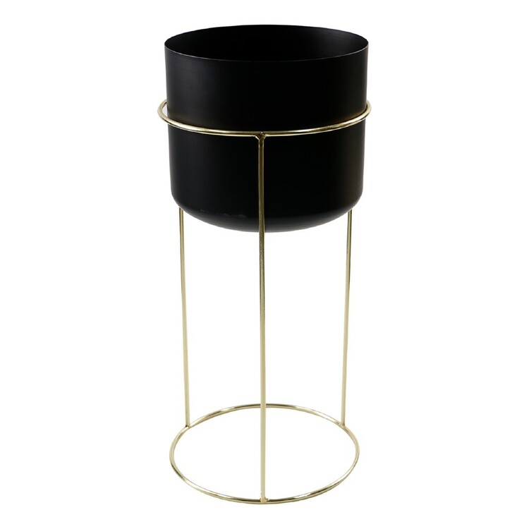 Ombre Home Bloom Fields 52 cm Planter Stand