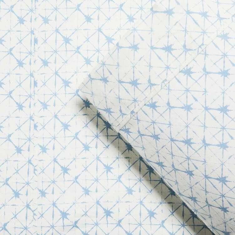 KOO Flannelette Wired Sheet Set