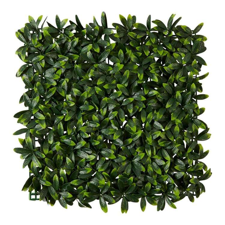 Living Space Grass Wall Panel #5