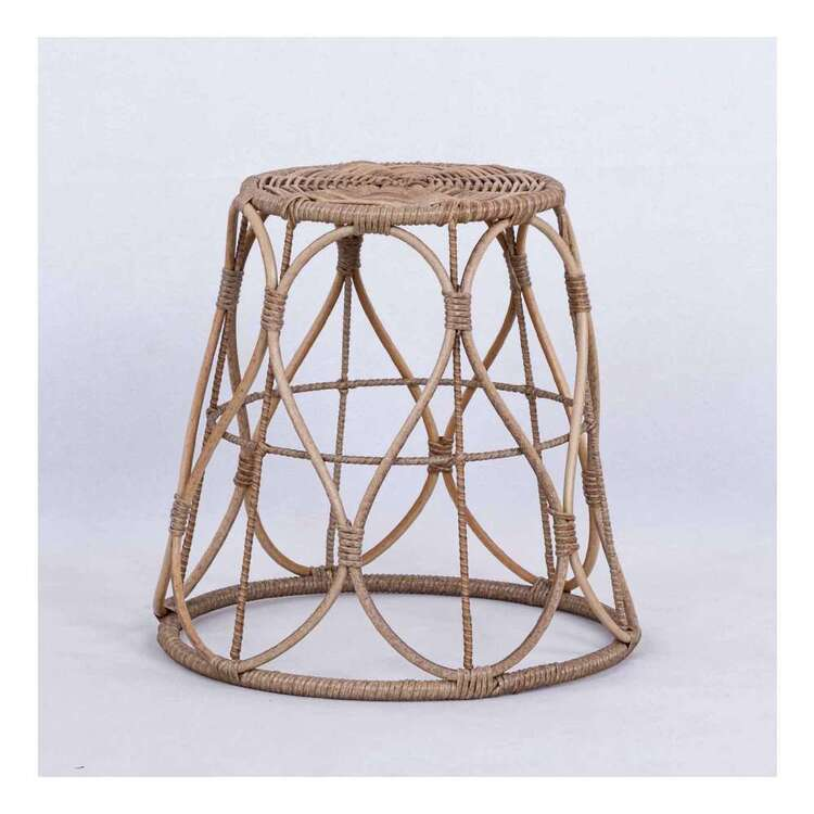 Ombre Home Wandering Nomad Stacking Planter Stand