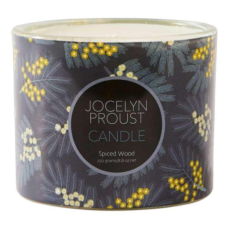 Jocelyn Proust Wattle Candle Jar