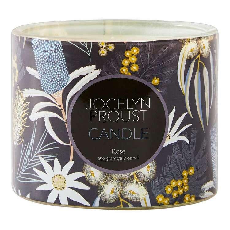 Jocelyn Proust Moonlight Flora Candle Jar