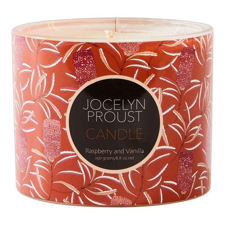 Jocelyn Proust Banksia Candle Jar