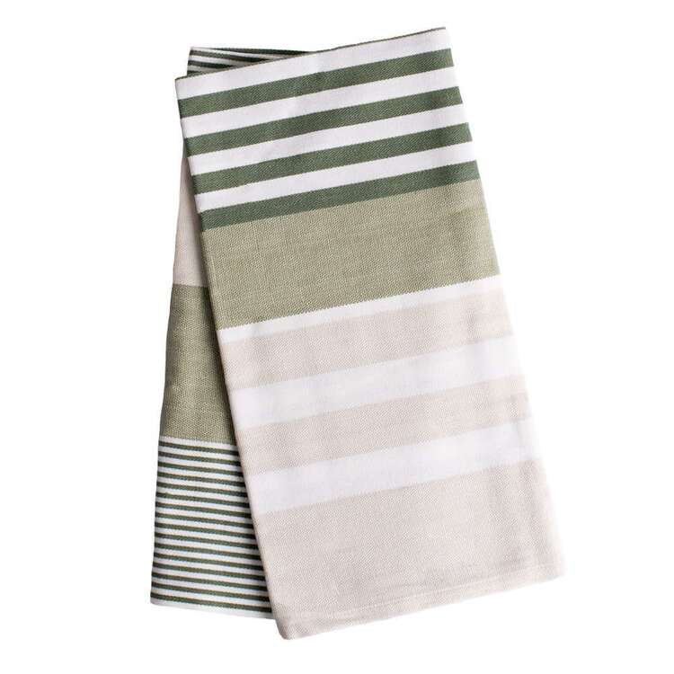 Harley Kitchen Towel 2 Pack