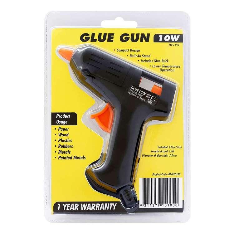 UHU 10 W Low Temperature Glue Gun