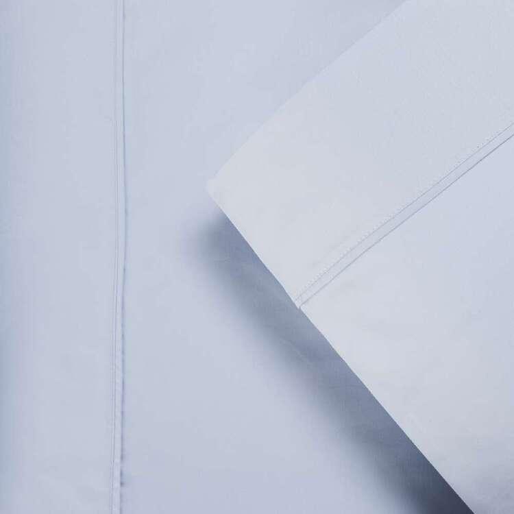 Eminence 1000 Thread Count Standard Pillowcase 2 Pack
