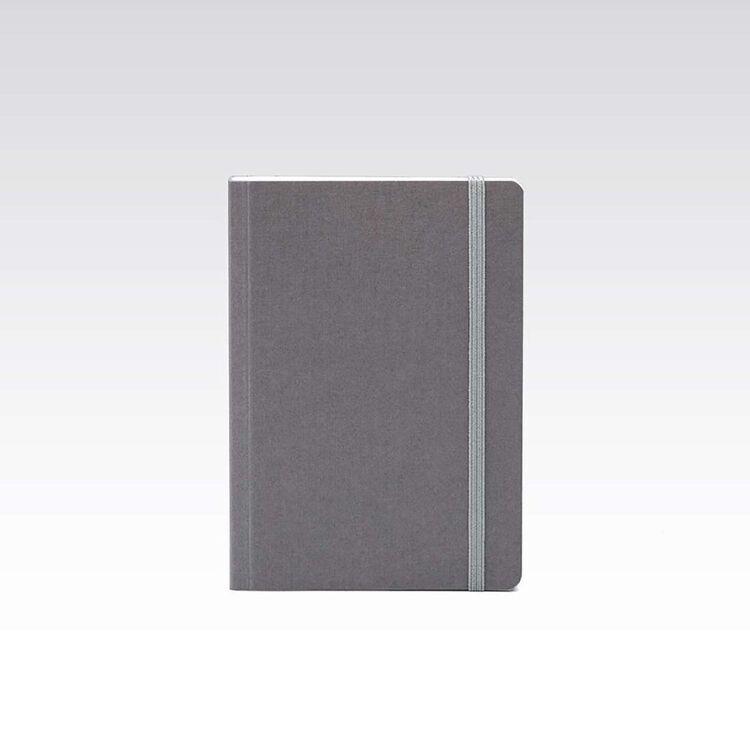 Fabriano EcoQua Taccuino A6 Notebook