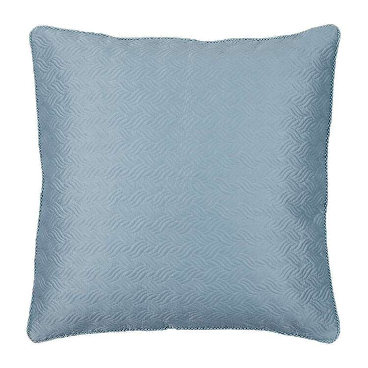 La Scala Marcia European Pillowcase