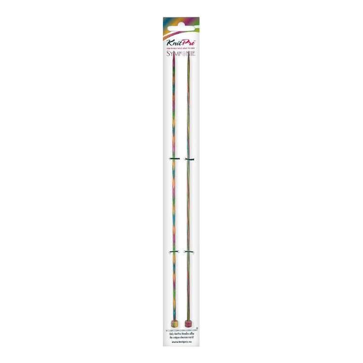 Knitpro 30 cm Symfomnie Knitting Needles