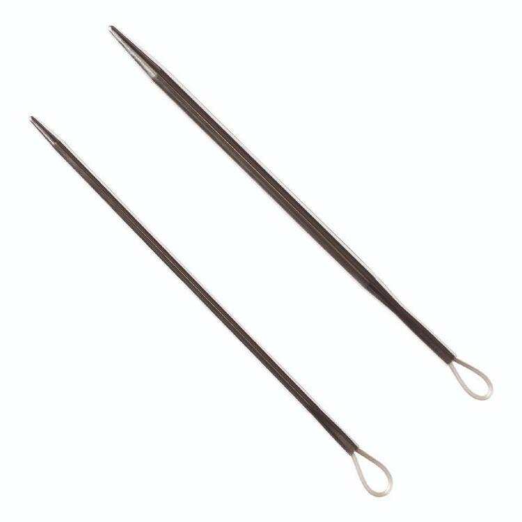 Addi Loop Needle 2 Pack