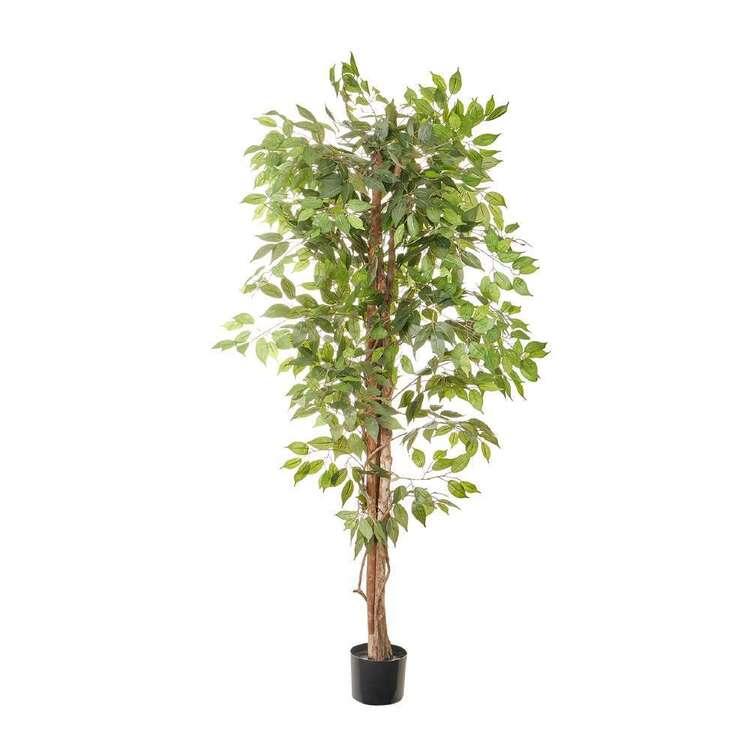 Botanica Artificial Banyan Tree