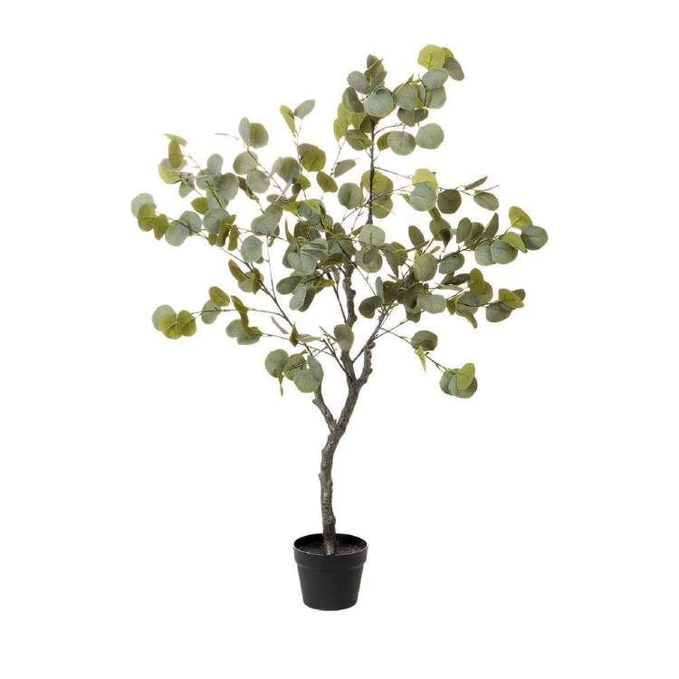Botanica 130 cm Eucalyptus Tree