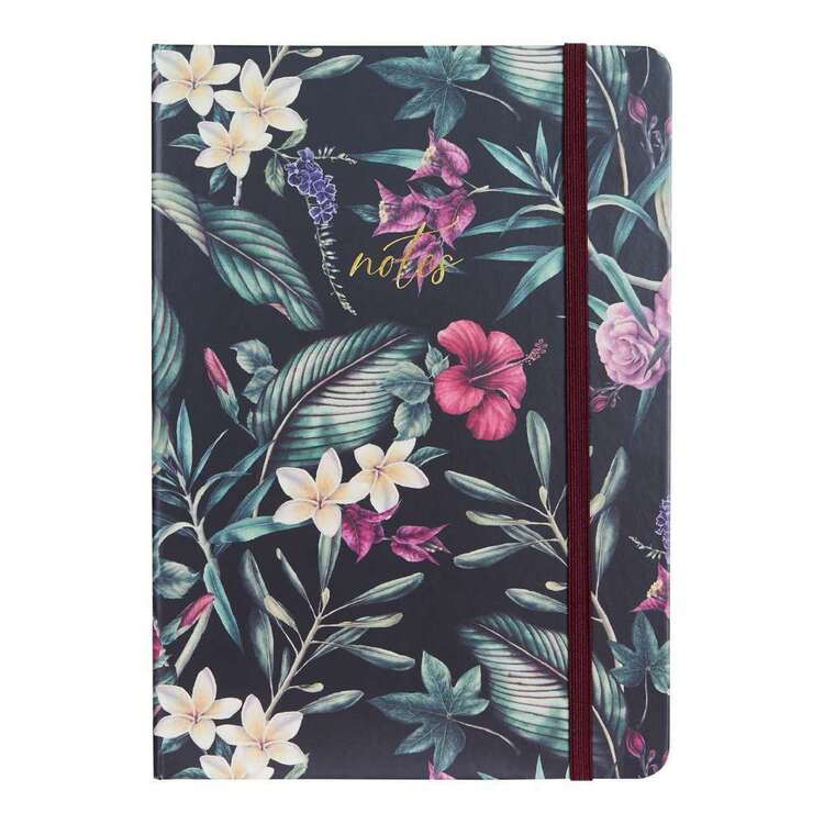 Francheville A5 Luxe Illusion Notebook