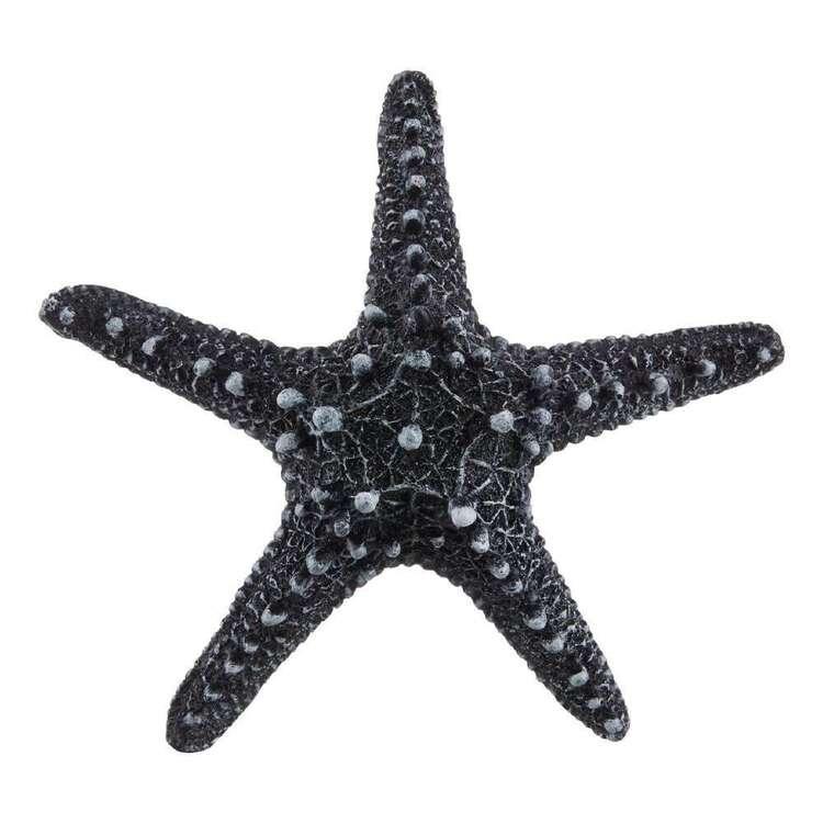 Bouclair Refined Tropics Starfish Decoration