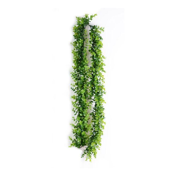 Living Space 157.5 cm Eucalyptus Garland