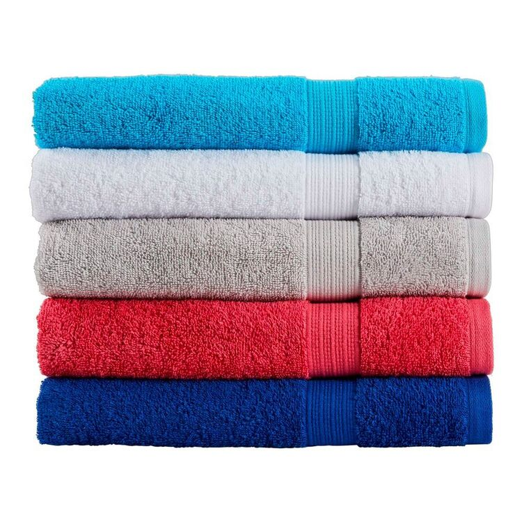 Mode Home 500 gsm Towel Collection