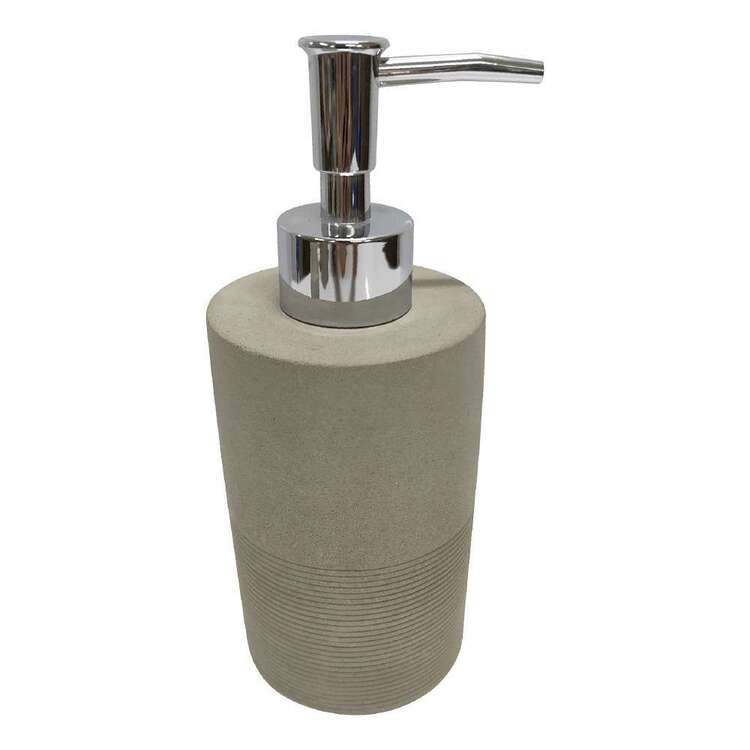 KOO Tiana Soap Dispenser
