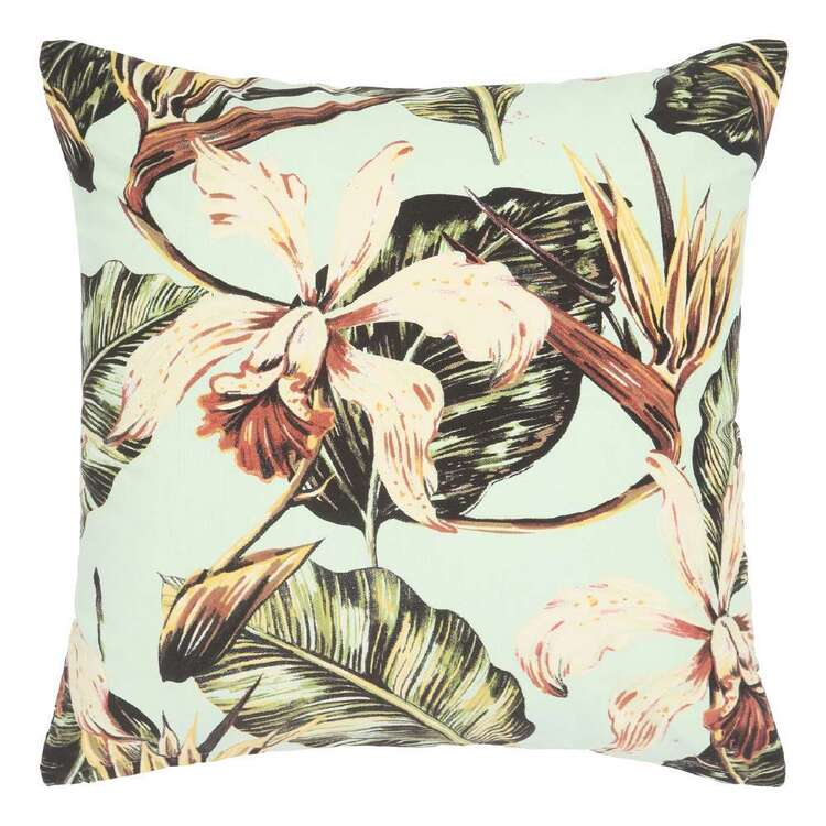 Ombre Home Wandering Nomad Bermuda Cushion