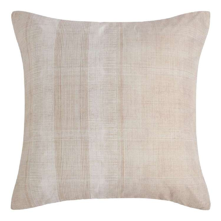 Ombre Home Wandering Nomad Folk Euro Pillow Case