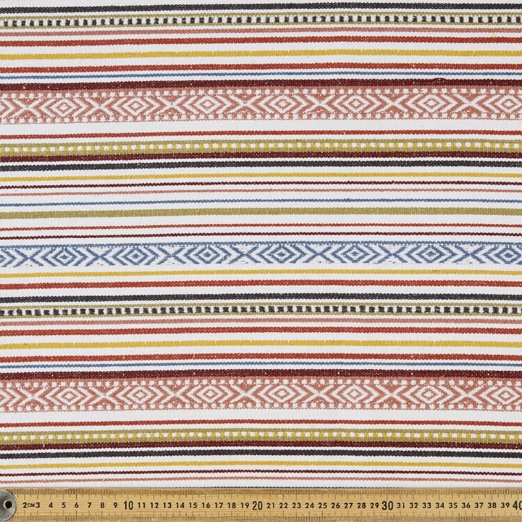 Marrakesh 150 cm Hasina Fabric