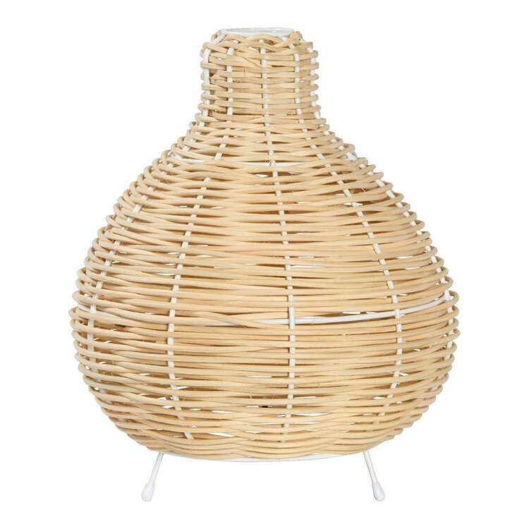 Aruba Table Lamp