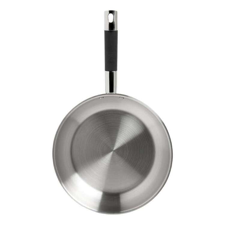 Stanley Rogers Gourmet Advanced 28 cm Frypan