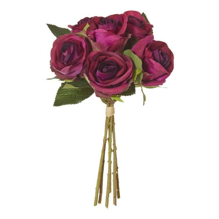 Rogue Rose Bouquet