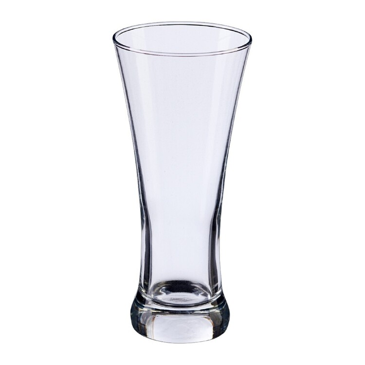 Mode Home 6 Pack Beer Glasses