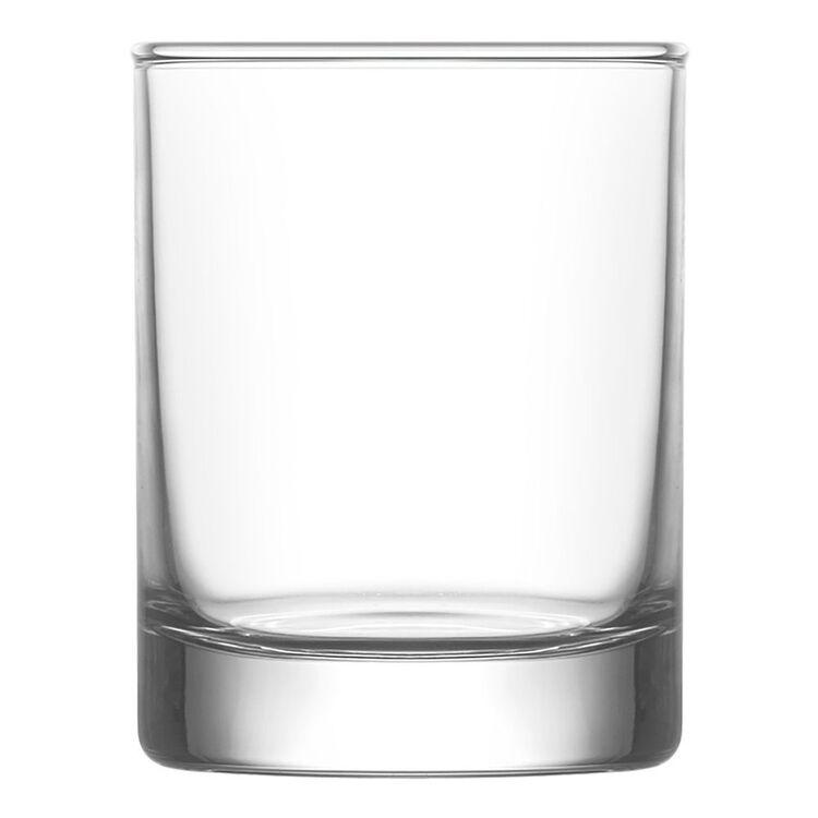 Mode Home 10 Pack Shot Glasses