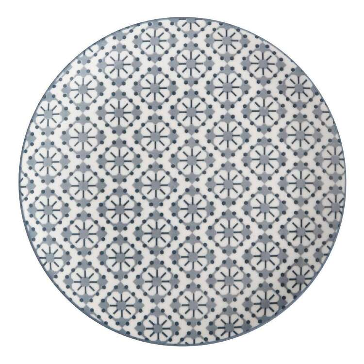 Casa Domani Sintra Side Plate