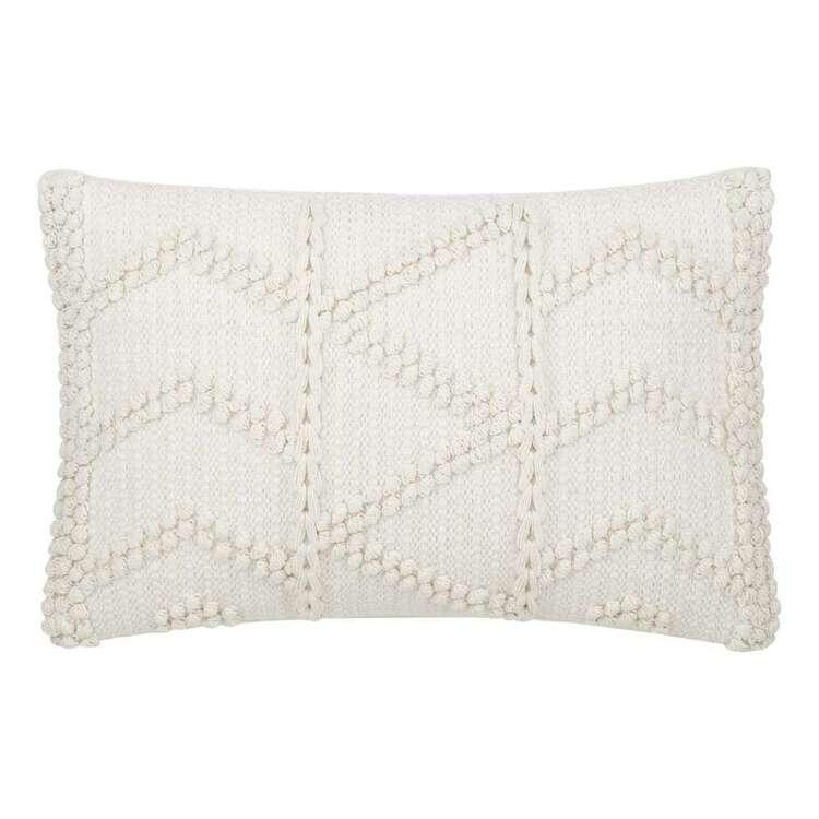 Bouclair Native Culture Ibbie Cushion