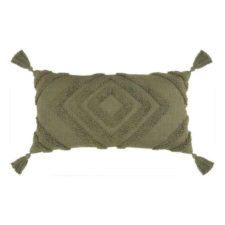 Bouclair Native Culture Azmin Cushion