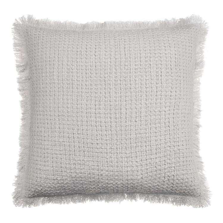 Bouclair Native Culture Clea Cushion