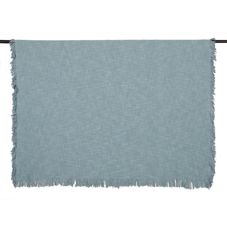 Ombre Home Classic Chic Throw