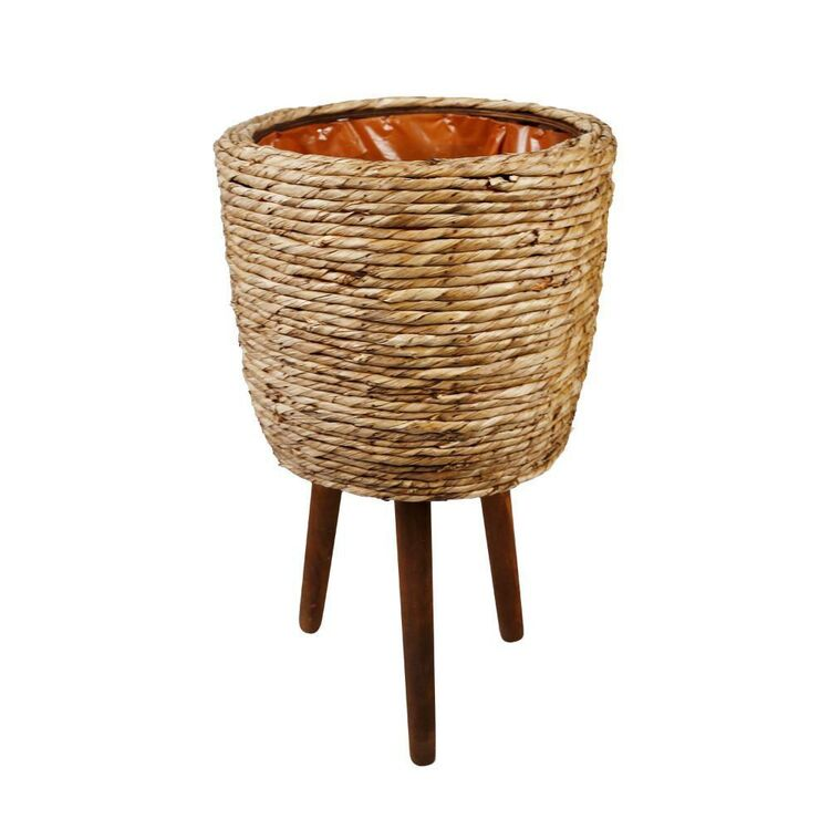 Ombre Home Golden Hour 46 cm Planter Pot