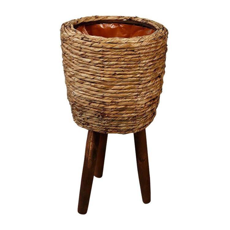 Ombre Home Golden Hour 53.5 cm Planter Pot