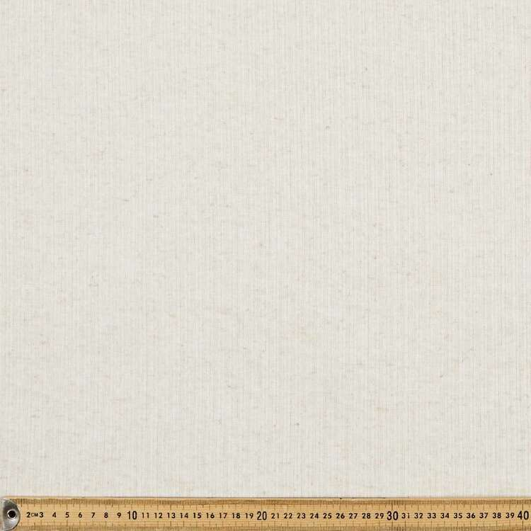 Plain 148 cm Wide Ribbed Knit Fabric
