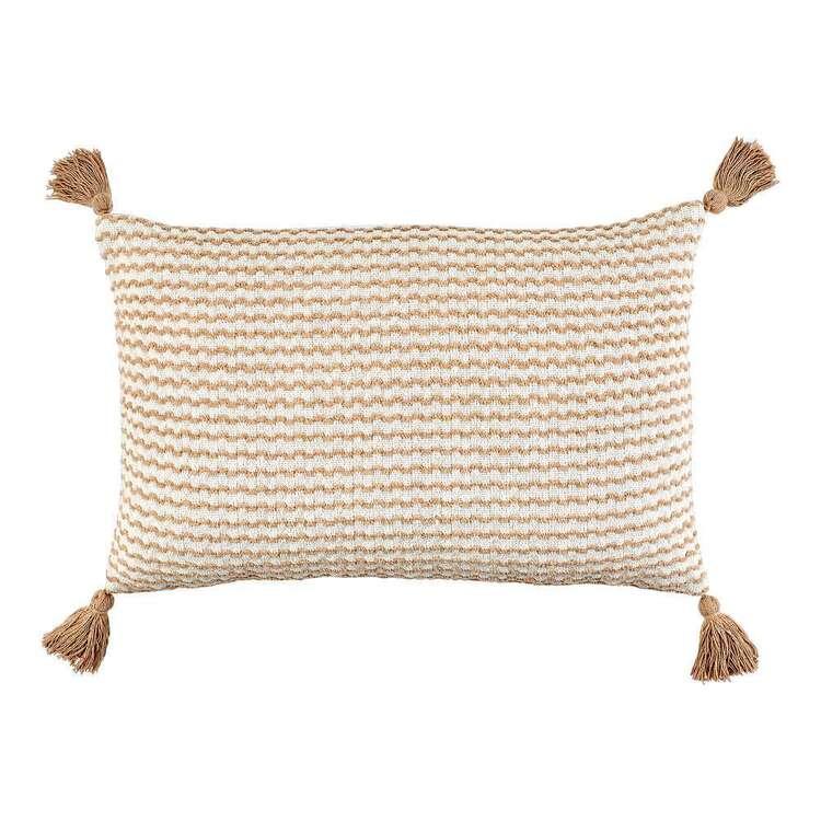 KOO Barlow Cushion
